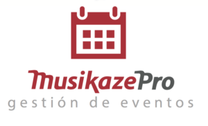 musikaze gestion